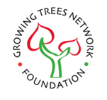 growing-trees-network-foundation.png